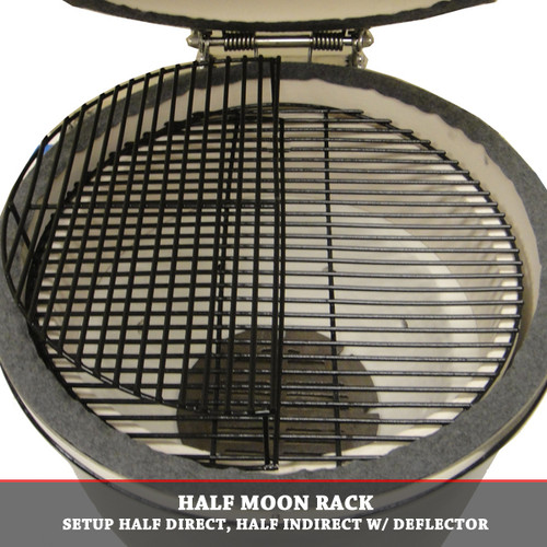 Half Moon Rack - XL
