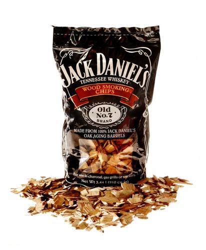 Whisky Barrel - Jack Daniel