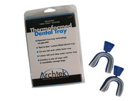 Bleaching Trays - Pack of 2