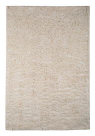 Alonso - Ivory - Medium Rug