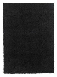 Caci - Charcoal - Medium Rug