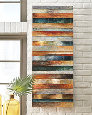 Odiana Multi Wall Decor