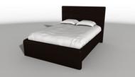 Lyon Vintage Bed Frame