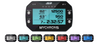 AiM MyChron5 Digital Karting Dash, Data Logger & Laptimer