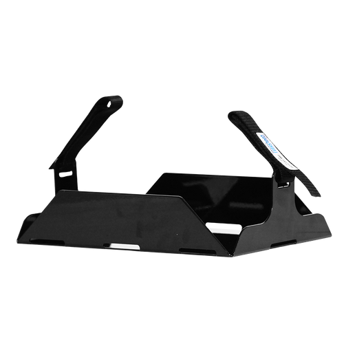 Coolshirt Cooler Mounting Tray