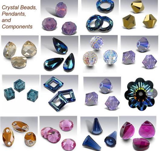 austrian-crystal.jpg