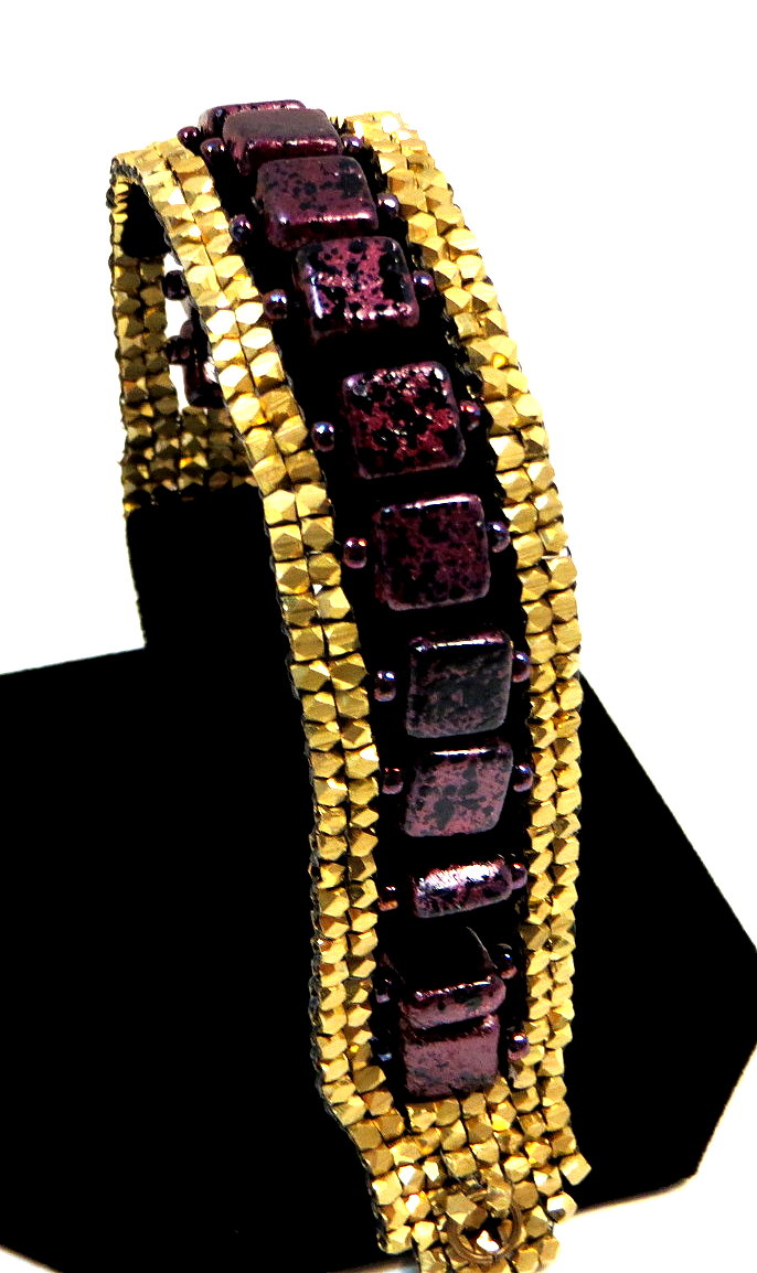 brass-glass-burgundy-full-wrist.jpg