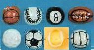 ceramicsportsballs2.jpg
