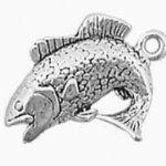 charmsseafish.jpg