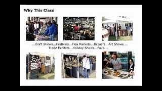 classesvideobusiness.jpg