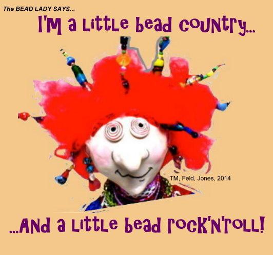 countryrock.jpg