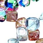glasscubediagonal.jpg