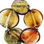 glassdichroicseashell.jpg