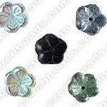 glassflowercap.jpg
