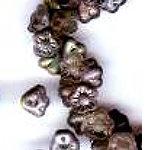 glassflowershorizontaldrilled.jpg