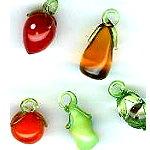 glassfruitdrops.jpg