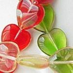 glassheartsplain.jpg