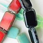 glassrectanglepolished8x12.jpg