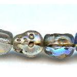 glassskull.jpg