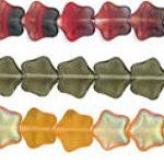 glassstars.jpg