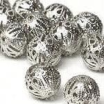 metalaluminum.jpg