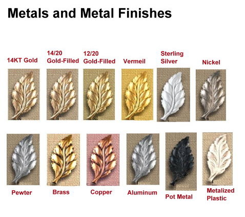 metalmetalfinishes.jpg