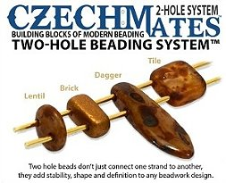 seedczechcheckmates.jpg