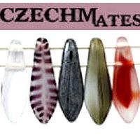 seedczechczechmatedagger.jpg