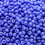 seedczechseedbeads11s-blue.jpg