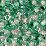 seedczechseedbeads11s-colorlined.jpg