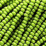 seedczechseedbeads11s-green.jpg