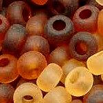 seedczechseedbeads11s-matte.jpg