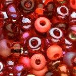 seedczechseedbeads11s-mixes.jpg