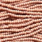 seedczechseedbeads11s-pink.jpg