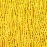 seedczechseedbeads11s-yellow.jpg
