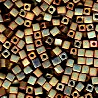 seedjpcubes.jpg