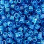 seedjpdelicas-blue.jpg