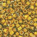 seedjpdelicas-yellow.jpg