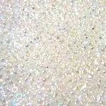 seedjpseedbeads11s-crystal.jpg