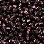 seedjpseedbeads11s-purple.jpg