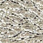 seedjpseedbeads11s-silverlined.jpg