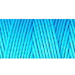 stringbeadcordclon18.jpg