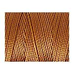 stringbeadcordclontex135.jpg