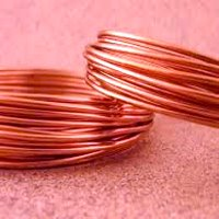 wirerawcopper.jpg