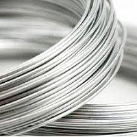 wirerawsterlingsilver.jpg
