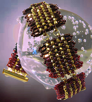 wscolorblockraspberry2.jpg