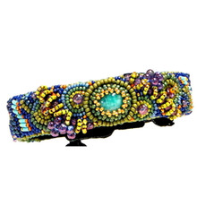 HAPUA REEF BRACELET KIT, (1 unit)