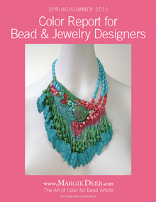 INTRODUCTION TO BEADS AND COLOR CLASS (class fee)