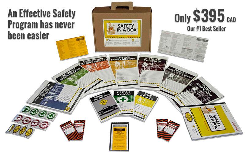 safetyinabox02.jpg