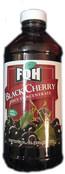 FQH Black Cherry Juice Concentrates